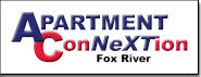 Fox River Valley APARTMENT ConNeXTion Rental Guide: Renting Made Simple!